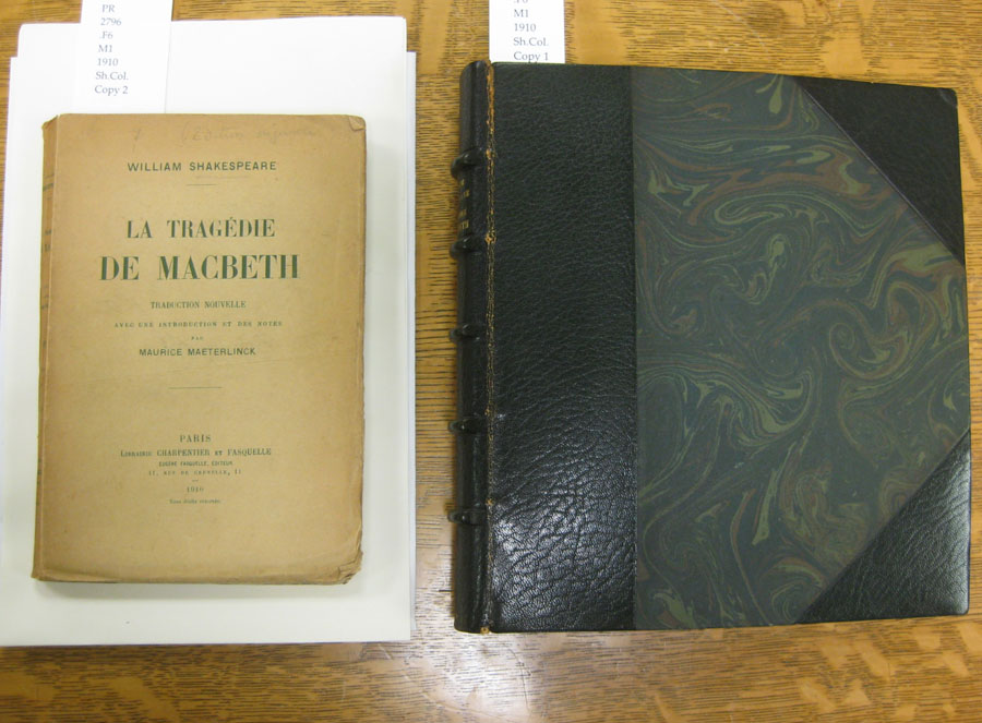 Macbeth (1910) copies 1-2