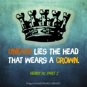 Citaten Shakespeare Apk : Famous quotes king lear royal shakespeare company